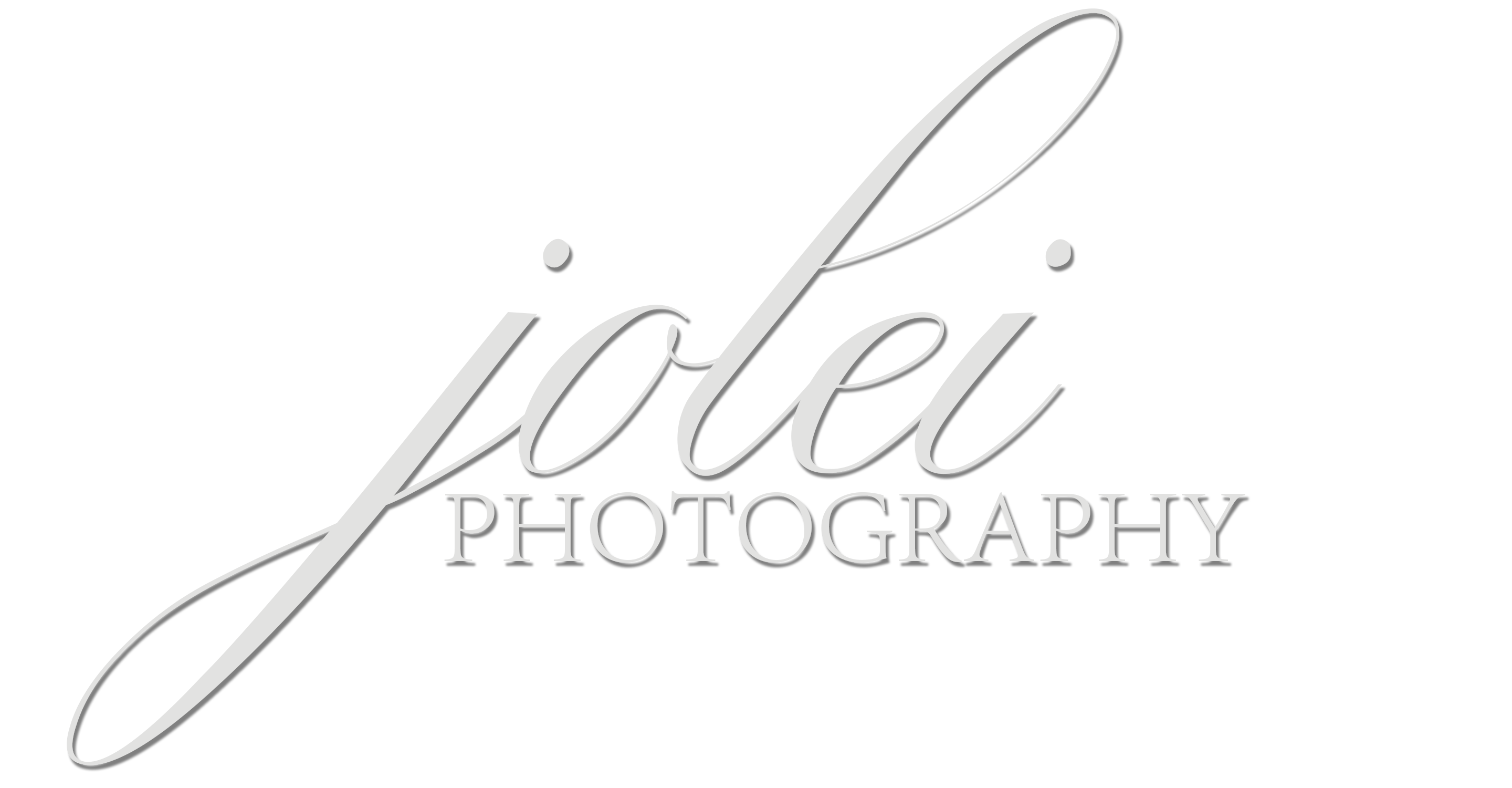 jolei photography